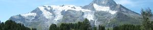 Monal-Vanoise-Savoie