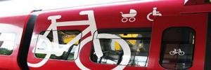 Sncf-vélo1