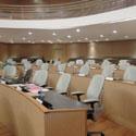 Chronique des élus écologistes EE-LV à l'assemblée régionale du 11 juillet 2013 Chaisevide