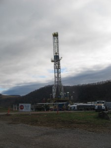 Marcellus_Shale_Gas_Drilling_Tower_3