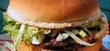 Hamburger_sandwich
