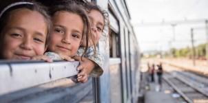 Réfugiés-ok-1-2-1024x683